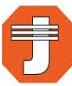 Bouwbedrijf De Jong