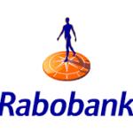 Rabobank Heerenveen zuid-oost Fryslan