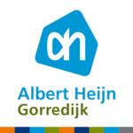 ahgorredijk